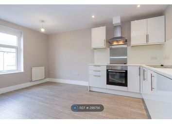 Thumbnail 2 bed flat to rent in Covney Street, Cardiff