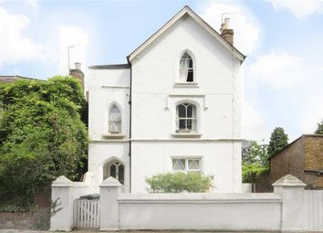 4 bed property for sale in Woodlands Grove, Isleworth TW7