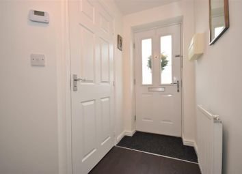 Thumbnail 3 bed semi-detached house for sale in Woodham Drive, Ryhope, Sunderland