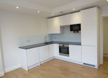 Thumbnail 3 bedroom detached house to rent in Chippenham Road, London