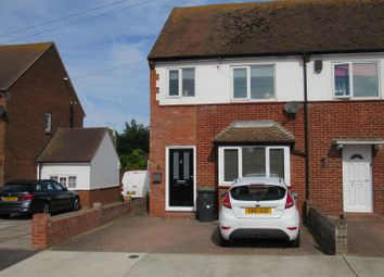 2 bed end terrace house for sale in Beaumont Street, Herne Bay CT6