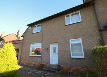 Thumbnail 4 bed semi-detached house for sale in Haldane Avenue, Dundee