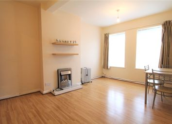 Thumbnail 2 bed flat to rent in Shaftesbury Circle, Shaftesbury Avenue, Harrow, Middlesex