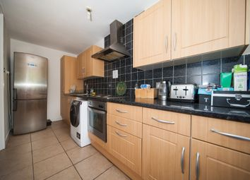 Thumbnail 2 bed flat to rent in Station Road, Kenley
