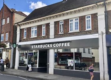 Thumbnail Retail premises to let in 71-73 High Street, West Wickham, Bromley, Kent