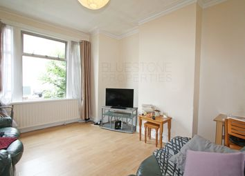 Thumbnail 4 bed terraced house to rent in Undine St, Tooting Broadway