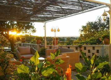 Thumbnail 7 bed property for sale in Cagnes-Sur-Mer, Provence-Alpes-Cote D'azur, 06800, France