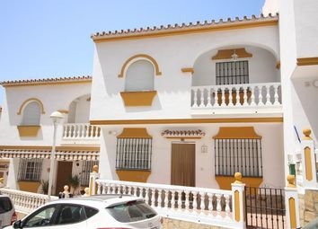 Thumbnail 2 bed villa for sale in Torrox, Malaga, Spain