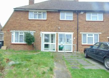 Thumbnail 2 bed property for sale in Ronfearn Road, Orpington, Kent