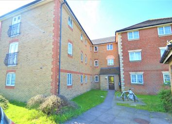 Thumbnail 2 bed flat to rent in Calendonia Court, Keel Close