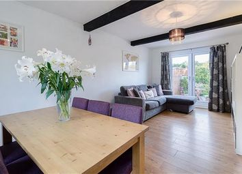 Thumbnail 3 bed terraced house for sale in Westleigh Avenue, Coulsdon, Surrey