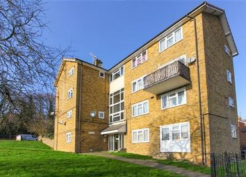 Thumbnail 2 bedroom flat for sale in Godden Road, Canterbury