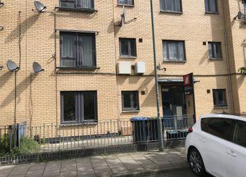 Thumbnail 1 bed flat to rent in Graveney Grove, Penge