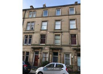 2 bed flat to rent in Steel's Place, Edinburgh EH10