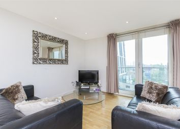 Thumbnail 2 bed flat for sale in 9 Albert Embankment, Nine Elms, London