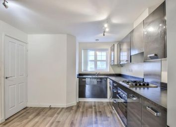 3 bed semi-detached house for sale in Smirthwaite Street, Burnley, Lancashire BB11