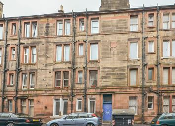 Thumbnail 1 bed flat for sale in 8/7 Rossie Place, Easter Road, Edinburgh
