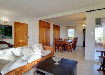 Thumbnail 5 bed villa for sale in Spain, Mallorca, Alcúdia, Sa Marina