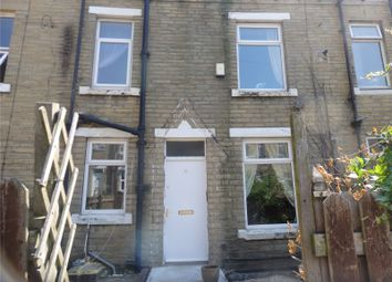 Thumbnail 2 bed shared accommodation to rent in Belfast Street, Halifax, West Yorkshire
