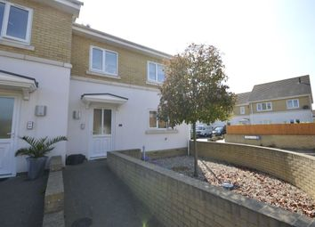 Thumbnail 3 bed semi-detached house to rent in Northwall Road, Deal