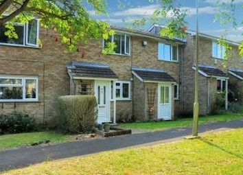 Appleton Fields, Thorley Park, Bishop's Stortford CM23. 2 bed terraced house