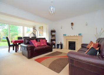 Thumbnail 3 bedroom semi-detached house for sale in St. James Road, Sutton