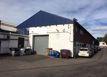 Thumbnail Industrial to let in Moor Park Industrial Centre, Tolpits Lane, Watford