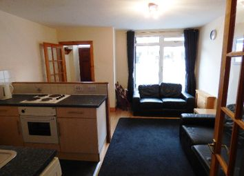 Thumbnail 4 bedroom flat to rent in Alexander Drive, Gorgie, Edinburgh