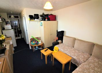 Thumbnail 1 bedroom flat to rent in Hannington Mews, Bournemouth