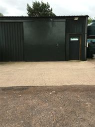 Thumbnail Office to let in Windmill Hill, Ashill, Ilminster, Somerset