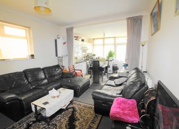 Thumbnail 2 bed flat for sale in Belmont Road, Ilford