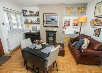 Thumbnail 1 bedroom flat for sale in Chessington Mansions, Colworth Road, Leytonstone, London