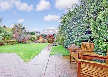 3 bed bungalow for sale in Church Road, Scaynes Hill, Haywards Heath, West Sussex RH17