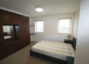 Thumbnail Room to rent in Barley Croft, Leverstock Green, Hemel Hempstead
