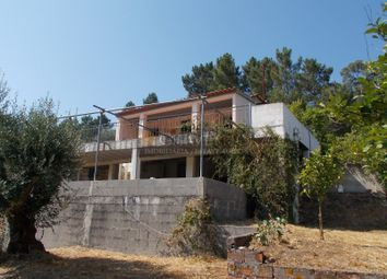 Thumbnail 2 bed detached house for sale in Balancho, Serra E Junceira, Tomar, Santarém, Central Portugal