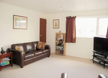 Thumbnail 1 bed maisonette to rent in Seymour Road, Seymour Road, Alcester