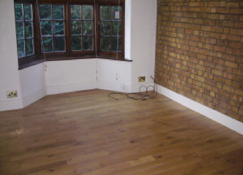 Thumbnail 2 bed terraced house to rent in Westholm, Hampstead Garden Suburb