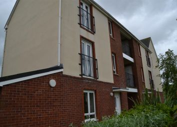Thumbnail 1 bedroom flat for sale in Ayrshire Close, Buckshaw Village, Chorley