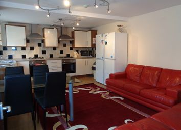6 bed shared accommodation to rent in City Road, Cardiff CF24