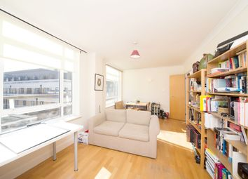 Thumbnail 1 bed flat to rent in North Block, County Hall, 5 Chicheley Street, London
