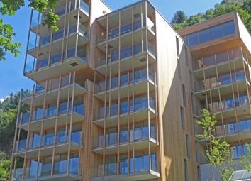 Thumbnail 1 bed apartment for sale in Bellevue, Thumersbach, Zell Am See, Austria
