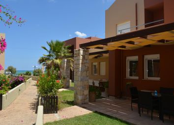 Thumbnail 3 bed maisonette for sale in Maleme, Chania, Crete, Greece