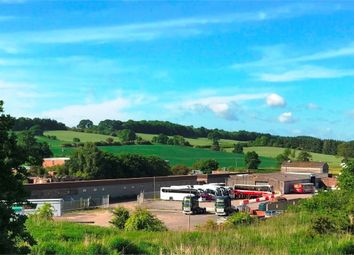 Thumbnail Commercial property for sale in Charlesfield, St Boswells, Melrose, Scottish Borders