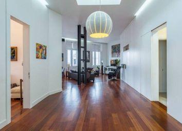 Thumbnail 4 bed apartment for sale in Vegueta, Las Palmas De Gran Canaria, Spain