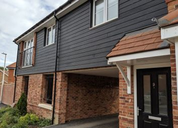 Thumbnail 2 bed property for sale in Norman Rise, Spencers Wood, Reading