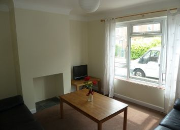 Thumbnail 2 bed property to rent in Fitzhugh House, Milton Road, Southampton