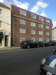 Thumbnail 2 bed maisonette to rent in Sandgate High Street, Sandgate