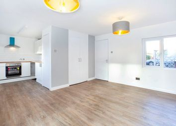 Thumbnail 2 bed semi-detached house to rent in Turners Croft, Heslington, York