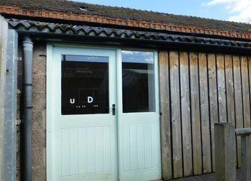 Thumbnail Retail premises to let in Peel Lane, Congleton, Cheshire