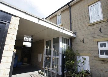 Thumbnail 2 bed semi-detached house for sale in Totley Hall Lane, Totley, Sheffield